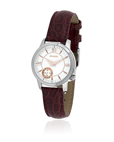 DUWARD Reloj D27300.02