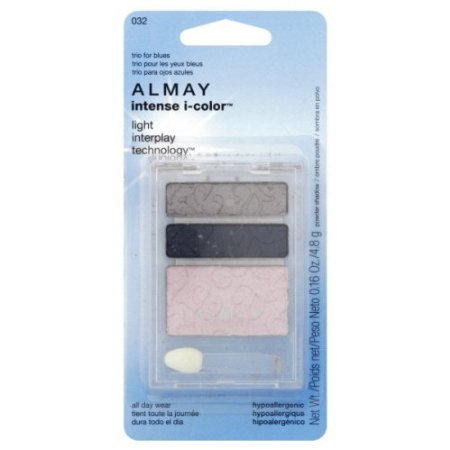 almay-intense-i-color-eye-shadow-trio-blue-eyes-032-by-almay
