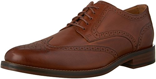 cole-haan-mens-madison-grand-wing-oxford-british-tan-9-m-us
