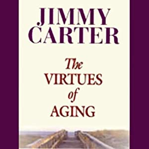 The Virtues of Aging Audiobook
