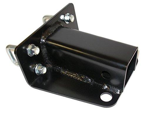 Kawasaki-Mule-600-610-4x4-XC-UTV-2-Receiver-Trailer-Tow-Hitch