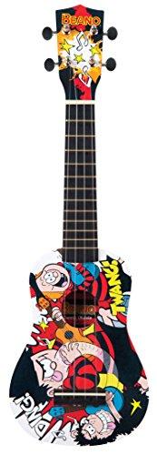 the-beano-real-musical-instruments-bnuk01-ukulele