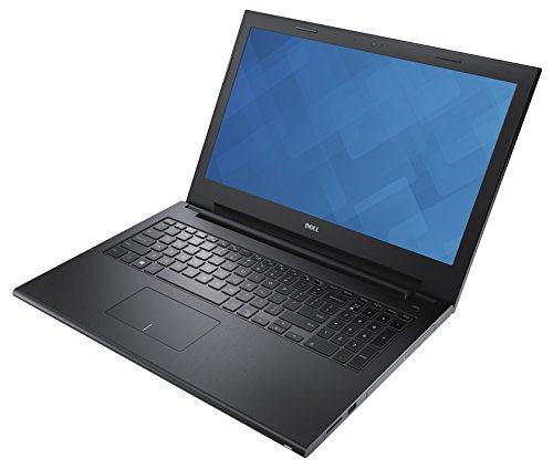 Dell Inspiron 15 3000シリーズ ノートブックPC(Cel/4GB/500GB/Win8.1) Inspiron 15 3000シリーズ 15Q21