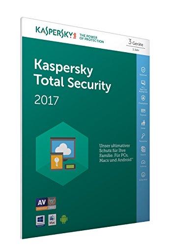 kaspersky-total-security-frustfreie-verpackung-2017-online-code