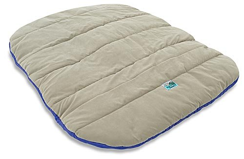 The Best Dog Beds 172814 front