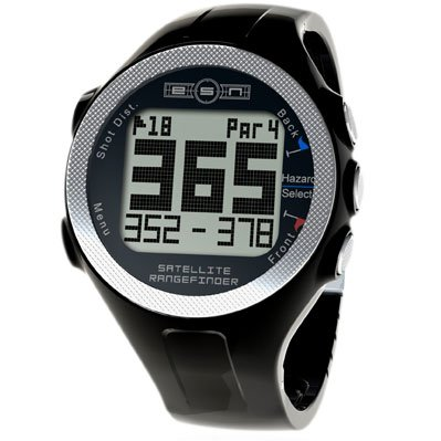 Expresso Wr62 Gps Golf Watch on best buy golf gps watch