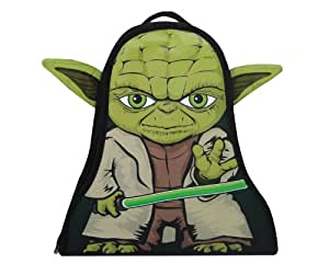 Star Wars Yoda Storage Case