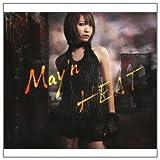 HEAT(初回限定盤)(DVD付)