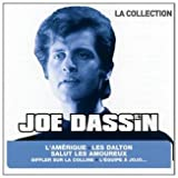 La Collection : Joe Dassin /Vol.2