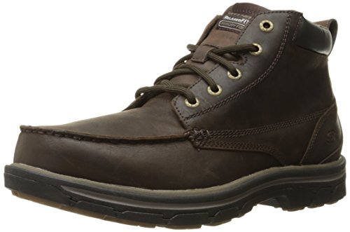 skechers-usa-mens-segment-barillo-chukka-boot-brown-105-2e-us