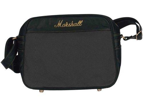 marshall-bluesbreaker-bag-tasche-umhangetasche-50-years-of-loud