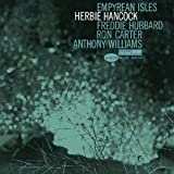 Empyrean Isles by HANCOCK,HERBIE (2013-10-29)
