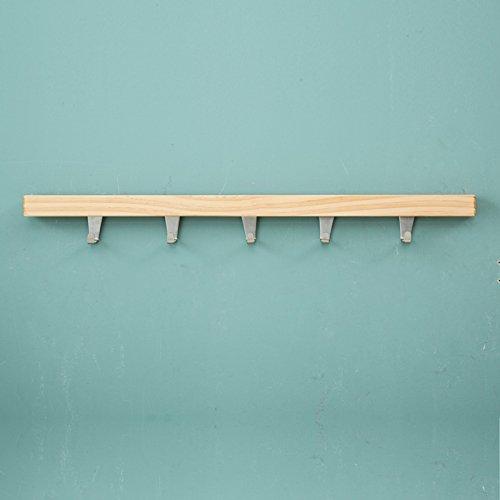 rivestimento-di-parete-per-rack-in-vero-legno-moderno-minimalista-elegante-gancio-in-acciaio-inox-hy