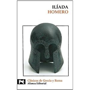 File:La Ilíada.jpg