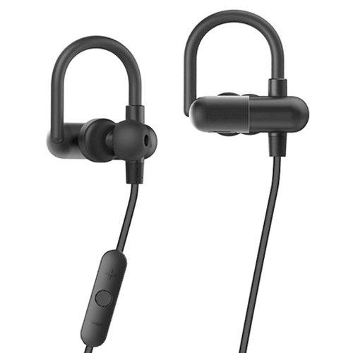 Bluetooth イヤホン Anglink QY11 ブルートゥースイヤホン ランニングイヤホン 防水/防汗  Bluetoothワイヤレスイヤホン スポーツイヤホン  ヘッドセット イヤフォン 軽量 小型 無線 高音質 ステレオ Bluetooth 4.1 + aptX  CVC6.0ノイズキャンセリング搭載  マイク内蔵?ハンズフリー?iphone SONY android Samsungなどのスマートホンとタブレットに対応