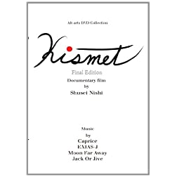 KISMET Final Edition