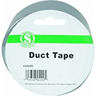 dib GS 10099 Duct Tape - Smart Savers Pack of 12