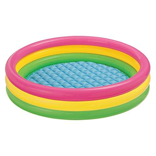 Intex-Kiddie-Pool-Kids-Summer-Sunset-Glow-Design-58-x-13