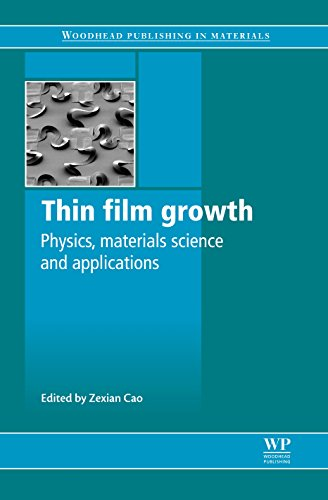 thin-film-growth-physics-materials-science-and-applications-woodhead-publishing-series-in-electronic