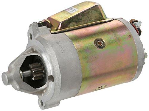 Bosch Sr588n New Starter Vehicles Parts Vehicle Parts Accessories Motor Vehicle Parts Motor