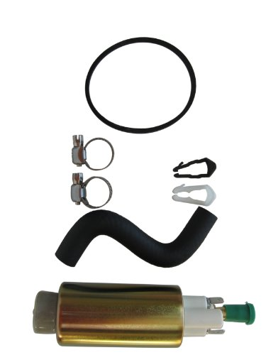Autobest F1072 Electric Fuel Pump