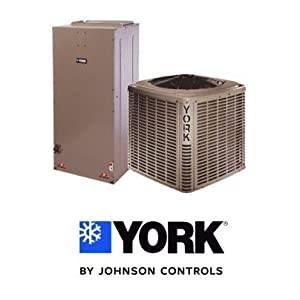 Daytona Beach Heat pumps | Heat pumps in Daytona Beach, FL - YP.com