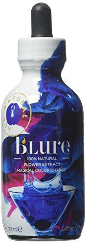 blure-flower-extract-34-fl-oz-bottle