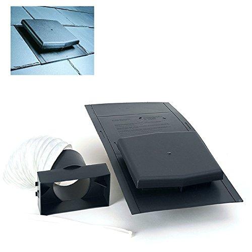 10k-slate-roof-tile-vent-ventilator-adapter-kit-for-extractor-fans-soil-pipes