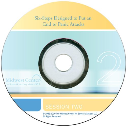 Panic Attack Programs