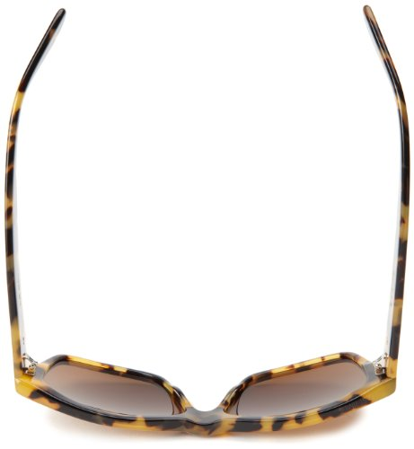 3f388c32ee2e Sabre No Control Rectangular Sunglasses