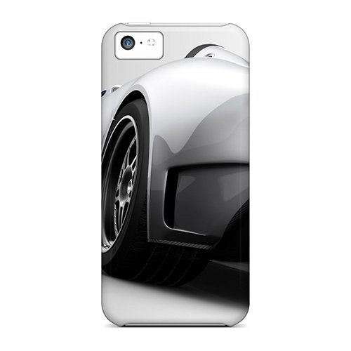 awesome-nadaalarjane-defender-tpu-hard-case-cover-for-iphone-5c-bizzarrini-p538