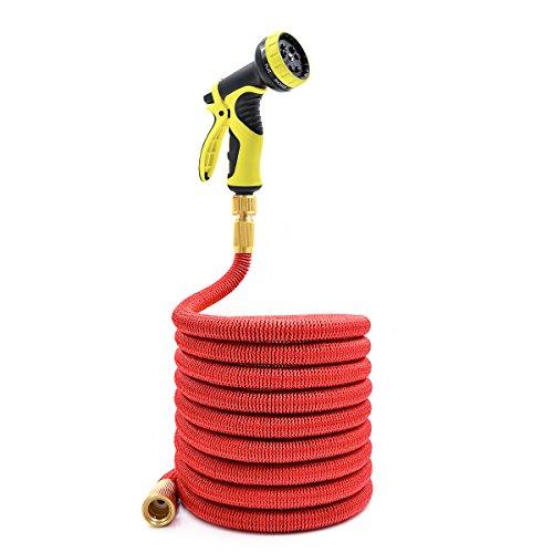 152-m-top-piu-raccordo-in-ottone-tubo-flessibile-espandibile-da-giardino-sul-pianeta-con-estremita-i