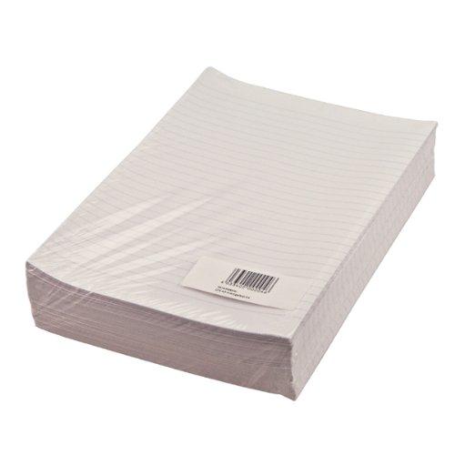 office-line-kanzleipapier-80-g-din-a3-gefalzt-auf-a4-250-blatt-liniert-artnr-770004