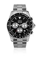 Cerruti 1881 Reloj de cuarzo Man CRA083A221G 40 mm