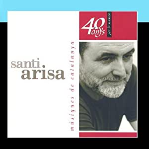 Músiques De Catalunya: 40 Anys Per La Música