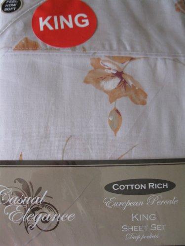 Fleece Blanket Size front-1072342