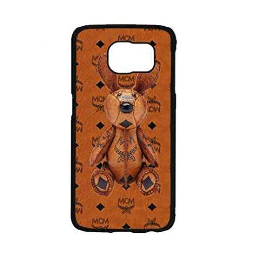 ugly-rabbits-serizes-brown-design-mcm-cover-cellulare-per-samsung-s7-samsung-galaxy-s7-mcm-custodia-