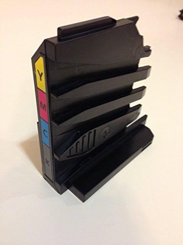 samsung maintenance kit inc itb fuser waste toner bottle transfer roller paper tray. Black Bedroom Furniture Sets. Home Design Ideas