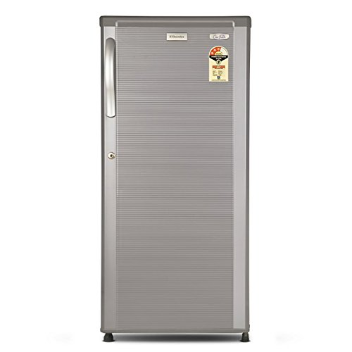 Electrolux EB183P 170 Litres Single Door Refrigerator