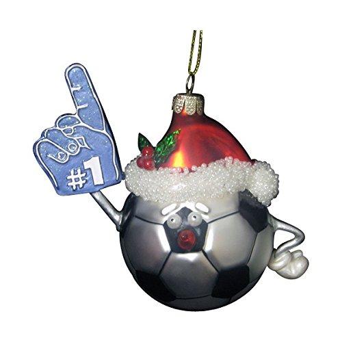 4-noble-gems-1-fan-soccer-fan