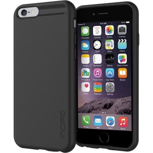 iphone-6s-case-incipio-ngp-case-flexibleshock-absorbing-cover-fits-both-apple-iphone-6-iphone-6s-ret