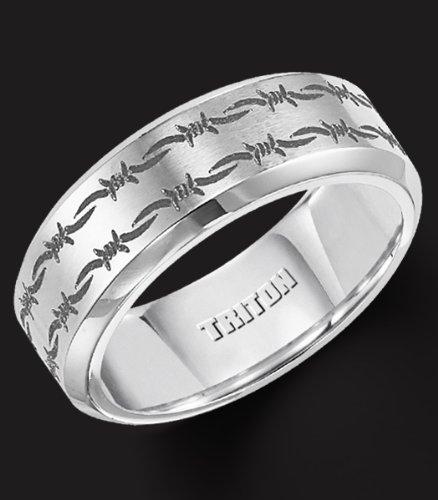 Triton Cobalt Ring 11-3474Q