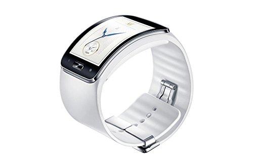 samsung-et-sr750awegww-armband-urethane-basic-in-weiss-fur-samsung-gear-s