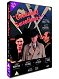 Goodnight Sweetheart - The Complete Series Two [DVD] [1993]