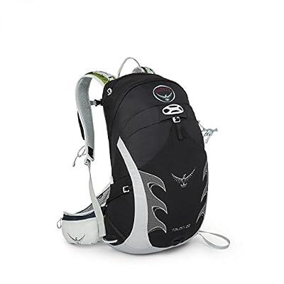 Osprey Rucksack Talon 22 014622