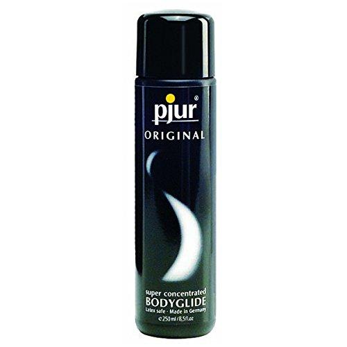 pjurr-original-silicone-lubricant-250-ml