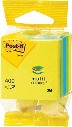 3m-post-it-2012l-notas-adhesivas-en-minicubo-51-x-51-mm-multicolor