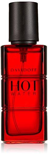 Davidoff Hot Water Eau de Toilette Spray 30 ml