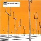 Origin of Symmetry [Digipack] By Muse (2001-06-18)