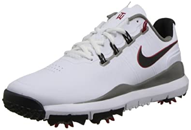 Nike Golf Mens TW